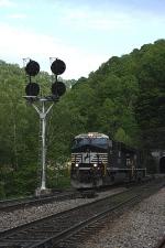 NS 8010